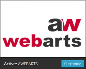 awebarts